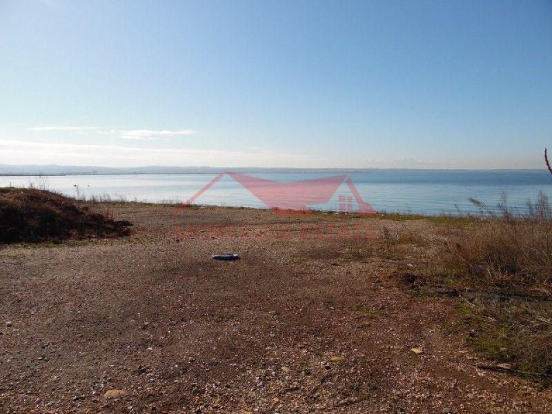Οικόπεδο 6.060τ.μ. πρoς ενοικίαση-Πυλαία » Mediterranean Cosmos