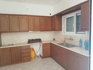 Μονοκατοικία 61τ.μ. πρoς αγορά-Ευπάλιο » Παραλία σεργούλας