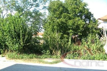 Οικόπεδο 400τ.μ. πρoς αγορά-Κορώνεια » Κέντρο