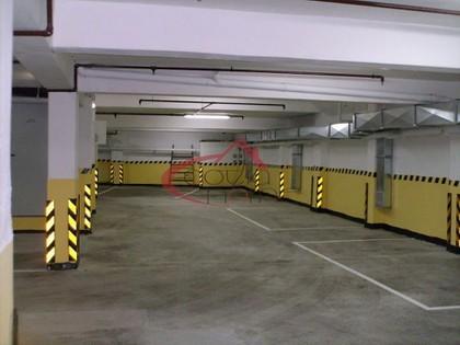 Parking 415τ.μ. πρoς αγορά-Καλαμαριά » Κηφισιά