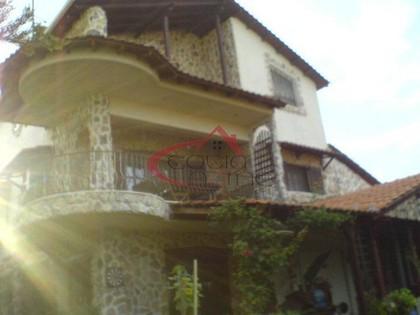 Μονοκατοικία 290τ.μ. πρoς αγορά-Δοξάτο » Άγιος αθανάσιος