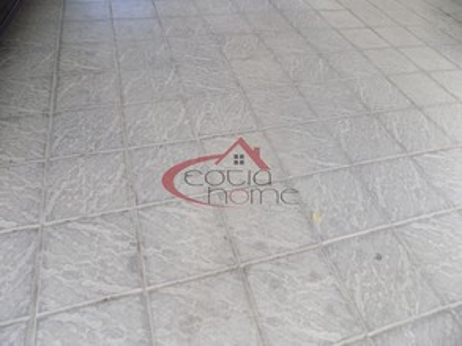 Parking 25τ.μ. πρoς ενοικίαση-Καλαμαριά » Άγιος παντελεήμων