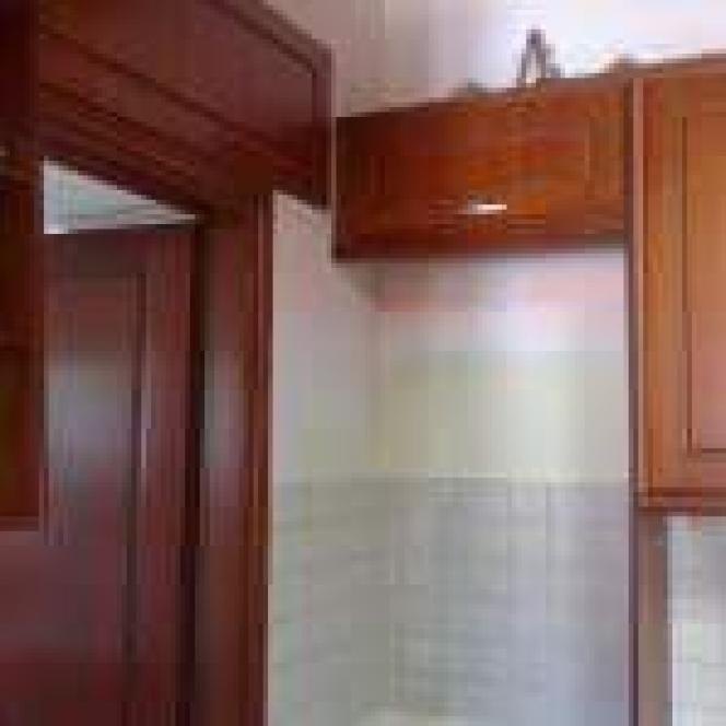 Διαμέρισμα 70τ.μ. πρoς αγορά-Θάσος » Λιμενάρια