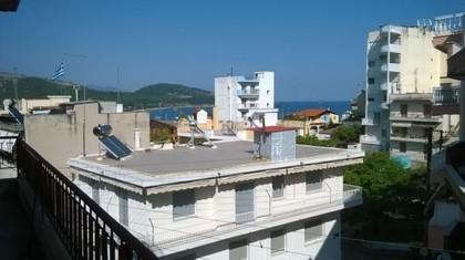 Κτίριο 225τ.μ. πρoς αγορά-Καβάλα » Άγιος γεώργιος