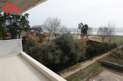 Μεζονέτα 85τ.μ. πρoς αγορά-Αμφίπολη » Ακτή νέων κερδυλίων