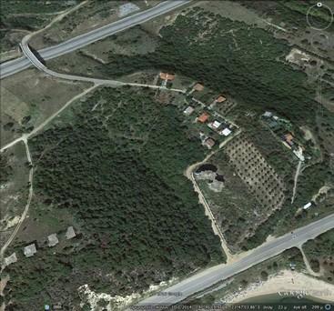 Οικόπεδο 289τ.μ. πρoς αγορά-Αμφίπολη » Νέα κερδύλια