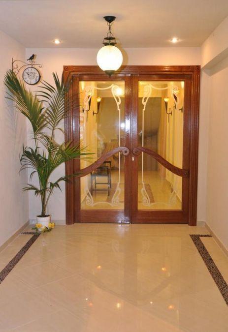 Ξενοδοχείο 750τ.μ. πρoς αγορά-Θάσος » Σκάλα μαριών