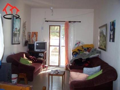 Διαμέρισμα 100τ.μ. πρoς αγορά-Πολύγυρος » Σκάλα γερακινής