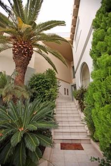 Συγκρότημα διαμερισμάτων 595τ.μ. πρoς αγορά-Ηράκλειο κρήτης » Πόρος