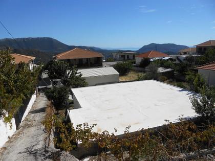 Μονοκατοικία 104τ.μ. πρoς αγορά-Λευκάδα » Απολλώνιο