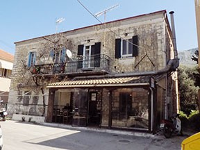 Κατάστημα 75τ.μ. πρoς αγορά-Κεκροπία (παλαίρου) » Πάλαιρος