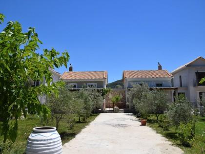 Ξενοδοχείο 350τ.μ. πρoς αγορά-Λευκάδα » Απολλώνιο