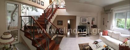 Μονοκατοικία 280τ.μ. πρoς αγορά-Βούλα