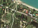 Αγροτεμάχια 5.444τ.μ. πρoς αγορά-Παλλήνη » Χανιώτης
