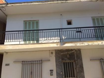 Μονοκατοικία 136τ.μ. πρoς αγορά-Σταυρούπολη » Νικόπολη