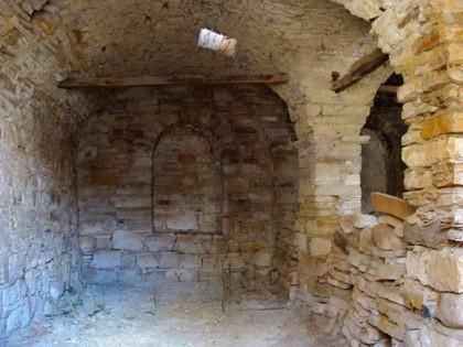 Μονοκατοικία 185τ.μ. πρoς αγορά-Χίος » Ιωνία