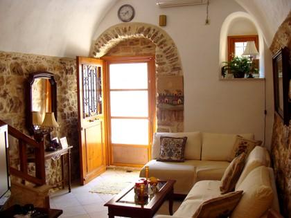 Μονοκατοικία 108τ.μ. πρoς αγορά-Χίος » Ιωνία