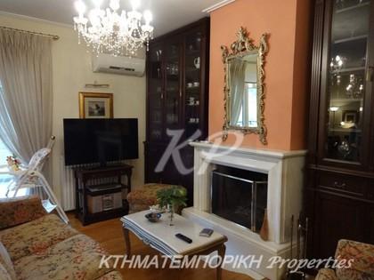 Διαμέρισμα 88τ.μ. πρoς αγορά-Ηράκλειο » Νέο ηράκλειο