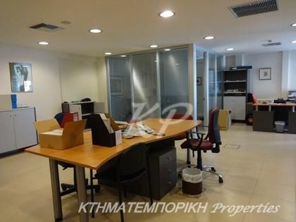 Γραφείο 294τ.μ. πρoς ενοικίαση-Ηράκλειο