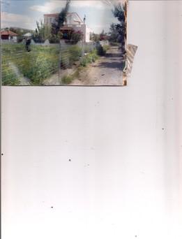 Μεζονέτα 165τ.μ. πρoς αγορά-Σαλαμίνα » Βασιλικά