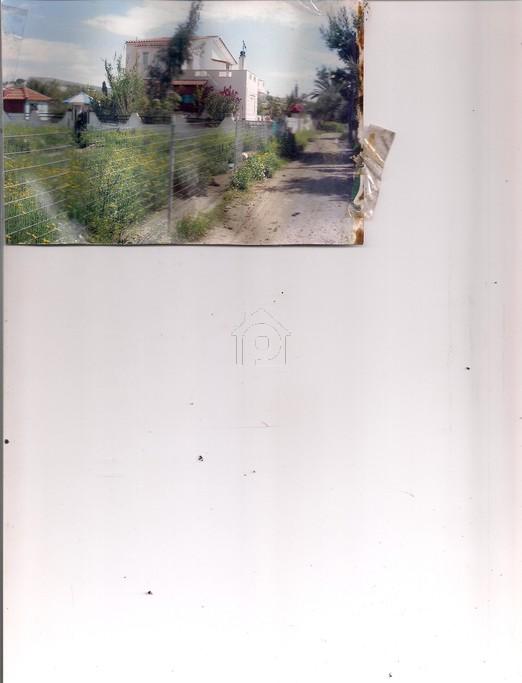 Μεζονέτα 165 τ.μ. πρoς αγορά, Νησιά αργοσαρωνικού, Σαλαμίνα