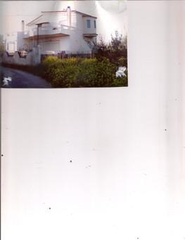 Μεζονέτα 165 τ.μ. πρoς αγορά, Νησιά αργοσαρωνικού, Σαλαμίνα-thumb-1