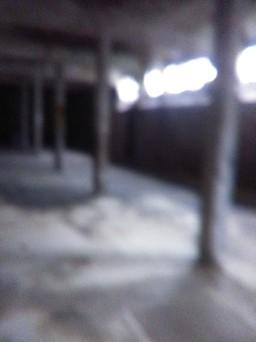 Βιομηχανικός χώρος 2.500τ.μ. πρoς αγορά-Αιγάλεω » Βοτανικός