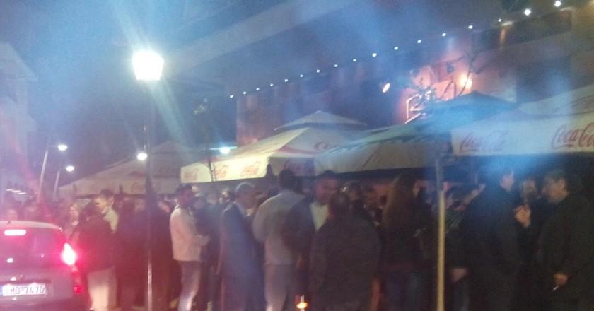 Κατάστημα 650τ.μ. πρoς ενοικίαση-Κορυδαλλός » Πλατεία μέμου