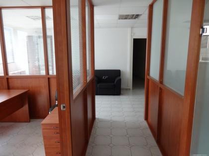Γραφείο 87τ.μ. πρoς ενοικίαση-Νέα ιωνία » Περισσός