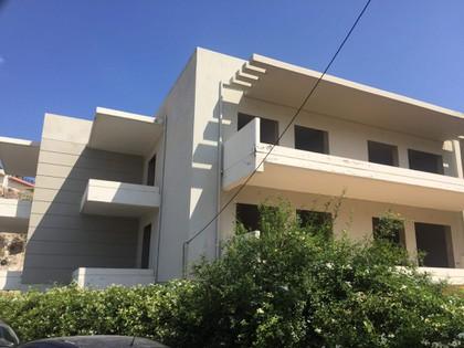Διαμέρισμα 98τ.μ. πρoς αγορά-Ηράκλειο κρήτης » Κατσαμπάς