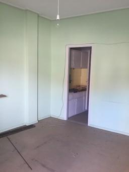 Γραφείο 60τ.μ. πρoς ενοικίαση-Τρίκαλα » Κέντρο