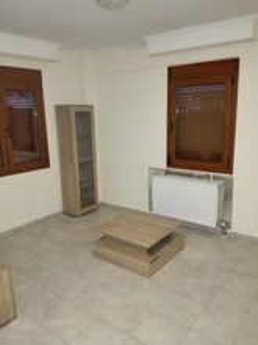 Studio / γκαρσονιέρα 40τ.μ. πρoς αγορά-Βυζάντιο