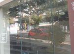Κατάστημα 200 τ.μ. πρoς ενοικίαση, Θεσσαλονίκη - Κέντρο, Άνω Τούμπα