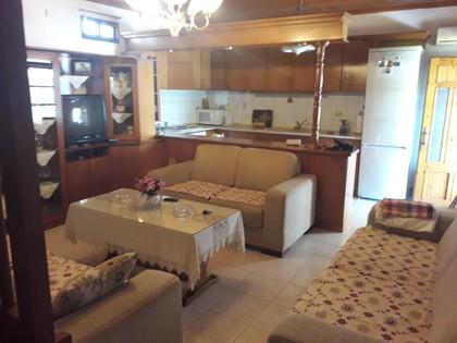 Μονοκατοικία 1.124τ.μ. πρoς αγορά-Τοπείρο » Εύλαλο