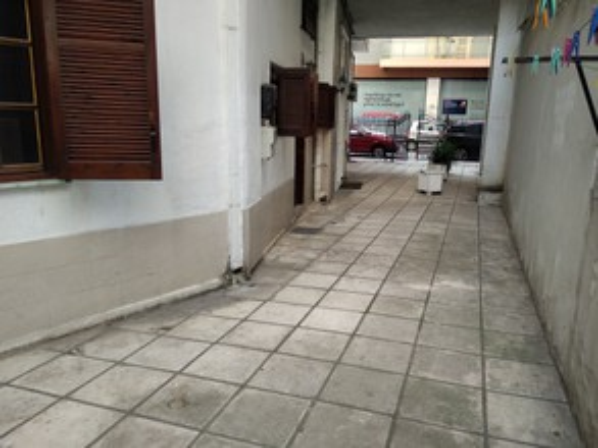 Studio / γκαρσονιέρα 40τ.μ. πρoς ενοικίαση-Μαρτίου