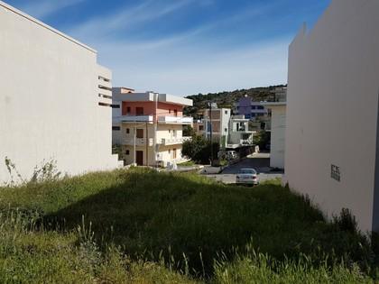 Οικόπεδο 272τ.μ. πρoς αγορά-Χανιά » Λενταριανά