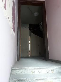 Ξενοδοχείο 306τ.μ. πρoς ενοικίαση-Χανιά » Κούμ καπί