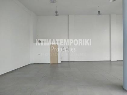 Εκθεσιακός χώρος 155τ.μ. πρoς ενοικίαση-Νέα ιωνία » Ελευθερούπολη