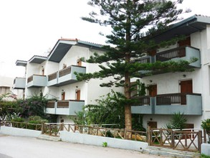Ξενοδοχείο 752τ.μ. πρoς αγορά-Μάλλια » Μάλια