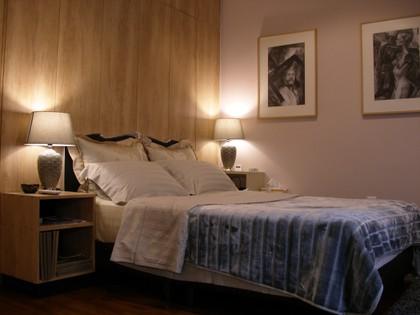 Διαμέρισμα 34τ.μ. πρoς booking-Εξάρχεια - νεάπολη » Πολυτεχνείο
