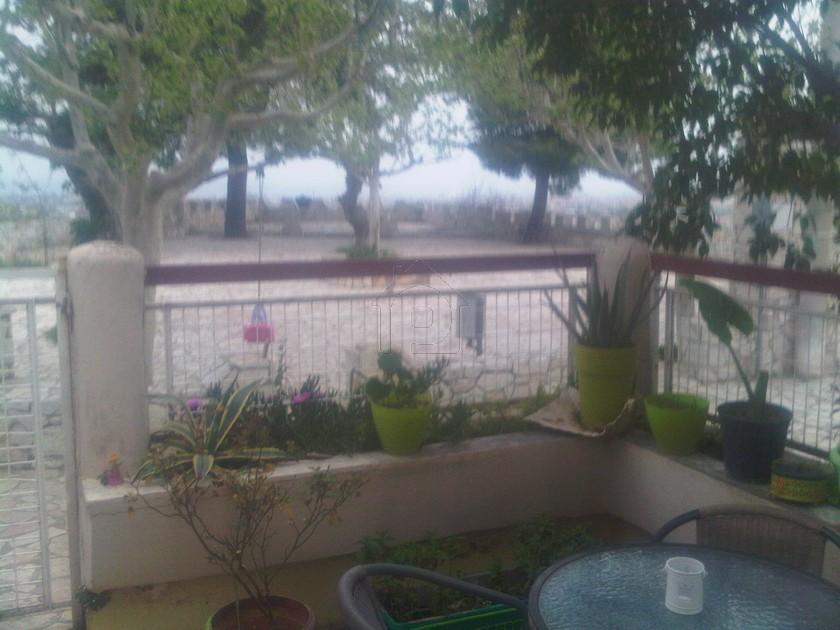 Μονοκατοικία 80τ.μ. πρoς αγορά-Μεσσατίδα » Σαραβάλι