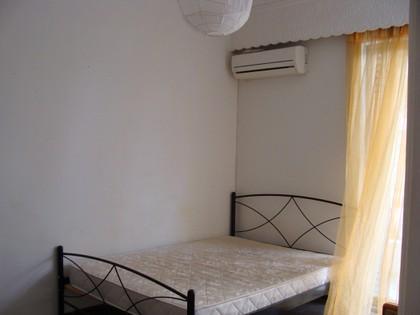 Studio / γκαρσονιέρα 29τ.μ. πρoς αγορά-Χίος » Πόλη χίου