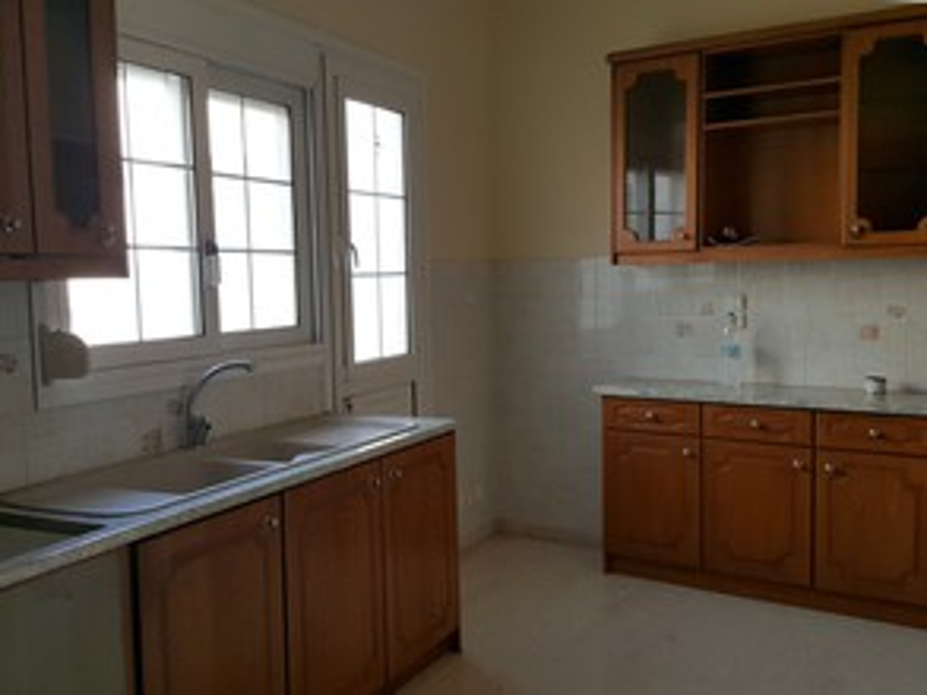 Διαμέρισμα 68τ.μ. πρoς αγορά-Χίος » Πόλη χίου