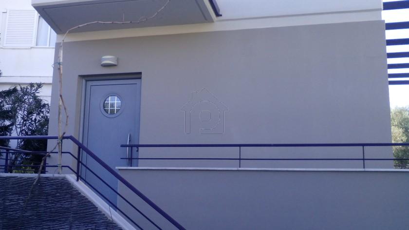 Studio / γκαρσονιέρα 30τ.μ. πρoς booking-Ρίο » Ακταίο