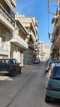 Μονοκατοικία 165τ.μ. πρoς αγορά-Αμπελόκηποι » Φιλλίπου