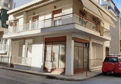 Μονοκατοικία 166τ.μ. πρoς αγορά-Αμπελόκηποι » Φιλλίπου