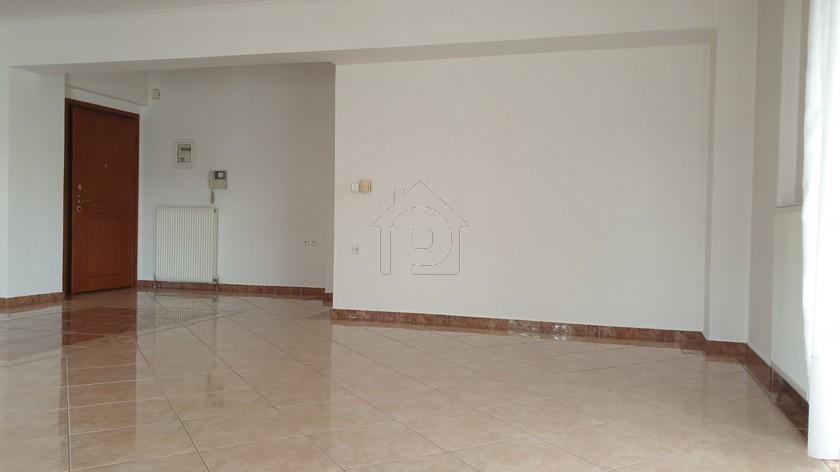 Διαμέρισμα 90τ.μ. για αγορά-Σταυρούπολη » Πρόνοια