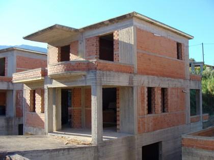 Μονοκατοικία 133τ.μ. πρoς αγορά-Χίος » Πόλη χίου