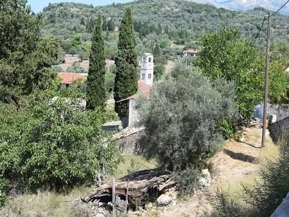 Οικόπεδο 540τ.μ. πρoς αγορά-Λευκάδα » Απολλώνιο
