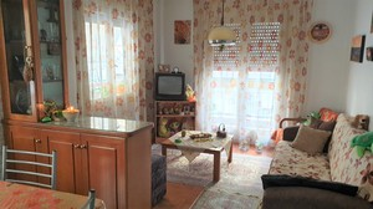 Διαμέρισμα 90τ.μ. πρoς αγορά-Αμπελόκηποι » Φιλλίπου